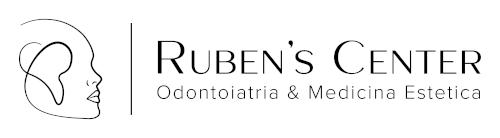 Rubens Center